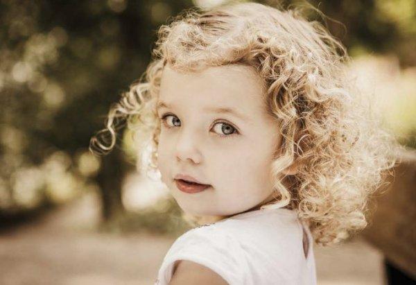 The Psychology of children
