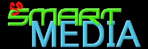 So Smart Media logo